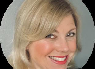 Clare Twyford - HCP
